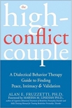 11. high conflict couple