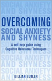4. overcoming social anxiety