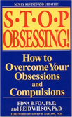 5. stop obsessing